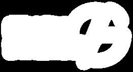 logo_graph